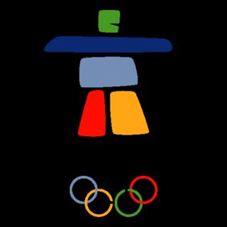 2010-vancouver-logo