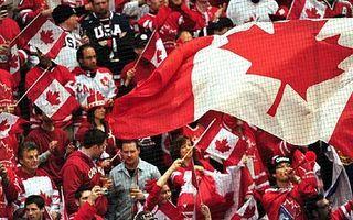 Canada-games_1583698c